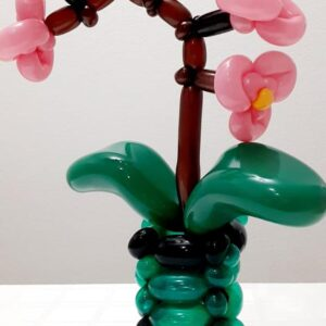 Decoration Centerpiece Cute Romantic Flower